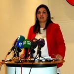 El PSOE de Puertollano inicia el proceso para sus posibles primarias a la alcaldía, con la alcaldesa en solitario