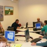 El Centro de Internet de Miguelturra organiza un curso de informática básica