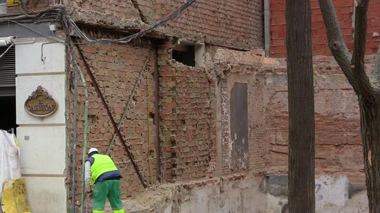 muro-el-callejon-01