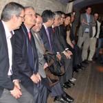 Ciudad Real: El Museo del Quijote reabrirá sus puertas para «celebrar por todo lo alto» en 2015 el cuarto centenario de la publicación de la segunda parte del Quijote