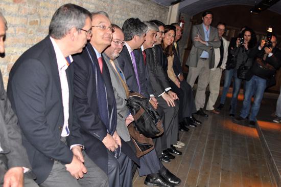 museo-quijote-senadores-pp-07