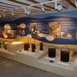 Manzanares inaugura el viernes el Museo Comarcal del Queso Manchego y de Arte