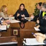 """El Ayuntamiento de Ciudad Real aumentará la cuantía de las sanciones hasta 3.000 euros para quienes mantengan """"una conducta incívica"""" con sus perros"""