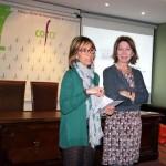 Ciudad Real: La experta Nácar Jiménez detalla los principales cuidados que necesita la piel en las distintas etapas de la vida