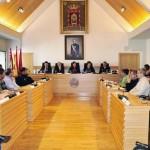 Ciudad Real: Rosa Romero anuncia a puesta en marcha del plan director para la convivencia y seguridad en los centros educativos