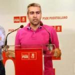 """Puertollano: Rafael Sánchez (PSOE) acusa a PP e IU de convertir la imputación de Hermoso Murillo en un """"circo mediático"""""""