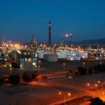 Puertollano: Repsol invertirá 30 millones de euros para reducir la capacidad de producción de Olefinas