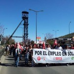 Propuesta definitiva de Solaria: salvar 23 empleos y reanudar la actividad en Puertollano cuando haya trabajo