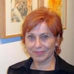 """Susana Benet presentará su libro """"La durmiente"""" en la Escuela de Escritores Alonso Quijano"""