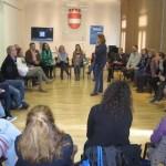 Puertollano acoge el segundo Encuentro Regional TESOL para profesores de inglés