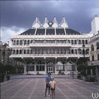 tp_ayuntamiento-de-ciudad-real