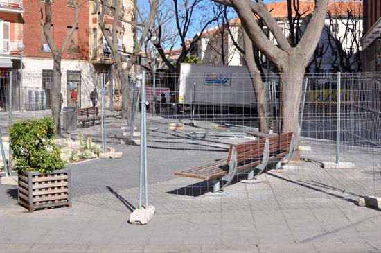 valla-plaza-cervantes