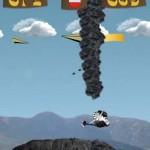 El puertollanense Jesús Díaz Izquierdo publica el primer videojuego ambientado en Puertollano