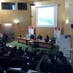 Wolters Kluwer | A3 Software reúne a 150 profesionales de Ciudad Real en las IV Jornadas Fiscales y Laborales