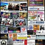 Primer Festival Acústico de Puertollano: Creatividad a pecho descubierto