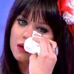 """Una """"pretendienta"""" televisiva de Puertollano incendia las redes sociales tras denunciar que le han intentado """"rajar la cara"""""""