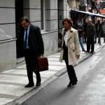 Puertollano: La oposición pide 7 años de cárcel para Hermoso tras la apertura de juicio oralpor prevaricación, falsedad documental y tráfico de influencias