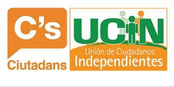 UCIN1