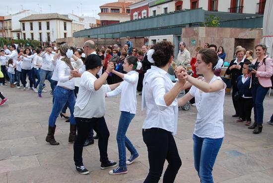 alcazar_baile-popular