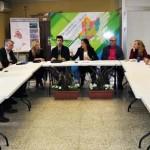Ciudad Real: El solar del parking del Torreón se adecentará y limpiará, pero no se tapará porque «aún es viable»