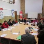 La Mancomunidad del Campo de Calatrava refuerza su apoyo comarcal al Leader