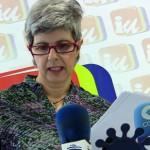 Ciudad Real: IU denunciará a Rosa Romero ante la Fiscalía por no facilitar información sobre los contratos de los servicios municipales privatizados