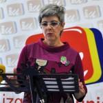 Ciudad Real: Soánez (IU) se pregunta por qué ahora es la alcaldesa la que informa sobre las obras y no el concejal de Urbanismo