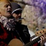 El concierto de Celtas Cortos en Puertollano será gratis