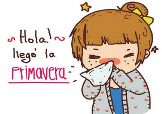charla-alergias