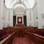 La Asociación de Periodistas de Ciudad Real emprende en change.org una recogida de firmas contra la enmienda que incluiría no titulados en el Colegio de Periodistas