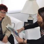 El Ayuntamiento de Ciudad Real colaborará en la celebración del 150 aniversario de Cruz Roja