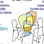 Ciudad Real: Café-tertulia en la Librería Serendipia para celebrar el Día del Libro