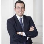 El alcalde de Alcázar de San Juan asegura que seguirá adelante con el «cambio de modelo» de gestión del agua