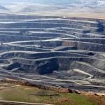 Puertollano: Encasur recibirá 192.809 euros de las ayudas Miner 2014
