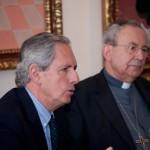 Puertollano: Cáritas inaugura el viernes la exposición de su 50 aniversario