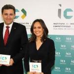 La Fundación Caja Rural Castilla-La Mancha crea un Instituto para impulsar el desarrollo de la región