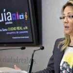 El Ayuntamiento de Ciudad Real edita 5.000 ejemplares la guía de Semana Santa