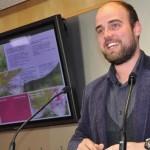 El Ayuntamiento de Ciudad Real presenta la agenda joven de primavera