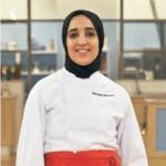 Halima Mourid impartirá una charla-taller sobre cocina y repostería marroquí en la Biblioteca de Ciudad Real