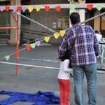 """Ciudad Real: La HOAC reclama """"un trabajo para la vida"""" ante la siniestra realidad de los accidentes laborales"""