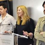 Ciudad Real: Hombres G actuará el 7 de junio con motivo de la romería de Alarcos