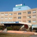 Puertollano: Condenan al Sescam a indemnizar con 140.000 euros a una paciente que perdió útero y ovarios tras una operación en el Hospital Santa Bárbara