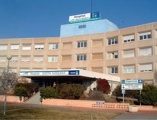 hospitalpuertollano1