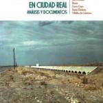 Rivero y Peris presentan su análisis del Instituto Nacional de Colonización en Ciudad Real en Llanos del Caudillo