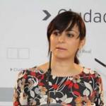 """Isabel Rodríguez (PSOE) exige al Gobierno que """"aclare si va a reducir los diez partidos judiciales que existen en la provincia de Ciudad Real"""""""