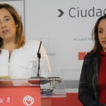 El PSOE exige a Cospedal que la Junta pague los 15,5 millones de euros que debe a sus ayuntamientos