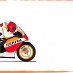 Un concurso fotográfico de Repsol promociona entradas para el Gran Premio de Jerez entre los ciudadanos de Puertollano, Almodóvar y Argamasilla