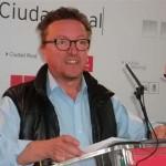Ciudad Real: Lillo (PSOE) acusa a la alcaldesa de priorizar los «lujos» frente a las necesidades ciudadanas