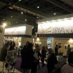 Ciudad Real: La Cámara coordina la visita a la Feria London Wine