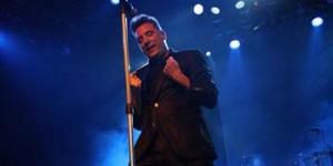 Foto: Loquillo.com